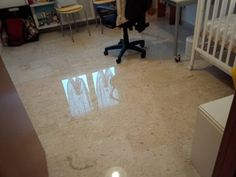 opere e risultati marmo - Lucidatura levigatura pavimenti in marmo, granito,parquet, cemento,lucidare marmo