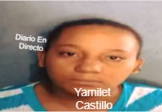 Diario En Directo: Video- Secuestran dos niñas en Moca y su secuestra...