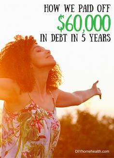 Tips to pay off debt fast