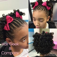 #DominiqueRogers #HairGeekAndCompany #HairGeek #CharlotteSalon #CharlotteHairSalon #CharlotteStylist #CharlotteHair #CharlotteColorist #NaturalStylist #CharlotteNaturalHairStylist #UniversityAreaStylist #UNCC #JCSU #JWU #PaulMitchell #NaturalHairCommunity #Highlights #Ombre #CustomizedColor #ColorSpecialist #Color #Hair #HairColor #HealthyHair #NaturalHair #RelaxedHair #SilkPress #GKtreatment #Olaplex