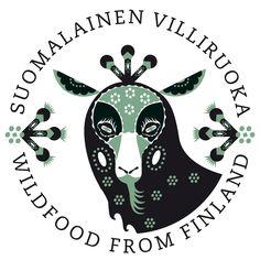 Suomalaista villiruokaa (Wild Food) viedään maailmalle uuden upean ilmeen voimalla. Maailmankuulu suomalainen suunnittelija Klaus Haapaniemi on luonut villiruoalle oman visuaalisen ilmeen ja on näin lähtenyt mukaan edistämään suomalaista gastronomiaa. ELO-säätiö on määrittänyt villiruoan yhdeksi suomalaisen ruokakulttuurin vahvuudeksi ja Wild Food on myös Suomen Bocuse d'Or -tiimin teema tammikuun kokkien maailmanmestaruuskilpailuissa.