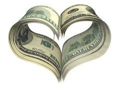 """Cómo deshacerse del """"mal karma financiero"""""""