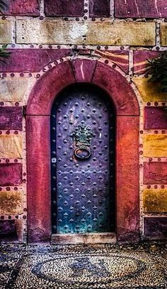 @maroulita_pan - #rsa_doorsandwindows #sundoors #ic_doors...