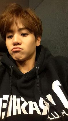 """BEAST Yang Yoseob, A Present For Fans """"You Felt Empty and Bored, Right?"""" http://www.kpopstarz.com/articles/135378/20141113/beast-yang-yoseob-a-present-for-fans-you-felt-empty-and-bored-right.htm"""
