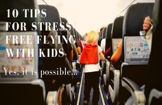 Flying with kids are some parents worst nightmare!!! To view our blog visit www.minivoyagers.com!! Please subscribe to our newsletter and like our page. #travelingwithkids #holidayswithkids #familyvacation #family #familytravel #minivoyagersfamilytravel