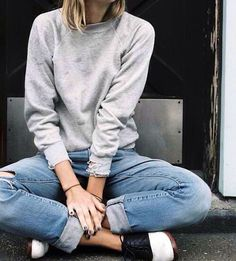 Casual Wear|Awesome Shoes