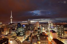 Auckland Quality of Life Best in the World – Mercer 2015 Central Business District, Auckland, Cn Tower, New Zealand, Melbourne, Management, Australia, World, City