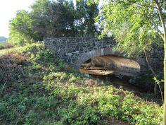 Hajagos híd