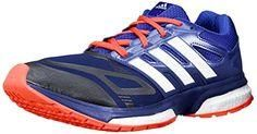 More style news, sui #men #running #shoes #sports #trainers