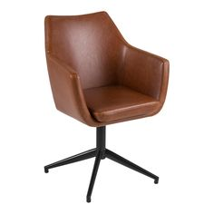 Funda Nordica One Direction El Corte Ingles.21 Best Chairs Images In 2018 Chairs Rattan Chairs Rattan Furniture
