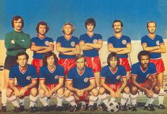 Altınordu 1974-1975