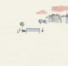 """""""El arenque rojo"""" - Gonzalo Moure & Alicia Varela. Ediciones SM. 2012     Gonzalo Moure  Alicia Varela     Ediciones SM. 2012"""