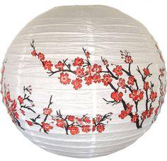 chinese lanterns - Google Search