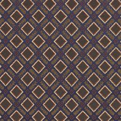 The K6743 TOPAZ/TRELLIS upholstery fabric by KOVI Fabrics features Abstract or Geometric, Small Scale pattern and Beige or Tan or Taupe, Coral or Orange or Persimmon, Dark Blue, Light Green as its colors. It is a Damask or Jacquard type of upholstery fabric and it is made of 100% Woven polyester material. It is rated Exceeds 24,000 Double Rubs (Heavy Duty) which makes this upholstery fabric ideal for residential, commercial and hospitality upholstery projects. For help Call 800-8603105.