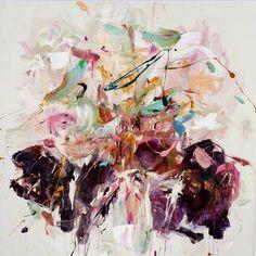 "Saatchi Art Artist Alyssa di Edwardo; Painting, ""Athenaeum"" #art"