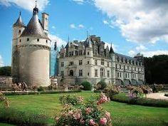 Resultado de imagem para Chartres-França