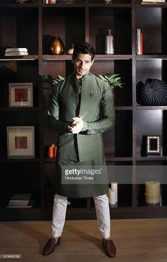 Indian Wedding Dresses For Men Wedding Kurta For Men, Wedding Dresses Men Indian, Indian Wedding Wear, Wedding Dress Men, Wedding Men, Indian Dresses, Indian Outfits, Mens Indian Wear, Mens Ethnic Wear