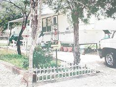 The Hobo Camp | Bastrop, Texas Bastrop Texas, Central Texas, Camping, Campsite, Outdoor Camping, Tent Camping, Rv Camping