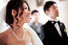 Wedding in Siena, Tuscany - Wedding Photographer in Italy Gianni Di Natale