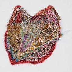 Josh Blackwell, Plastic baskets, Lancia TrendVisions, LTVs