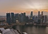 106 Tips on Singapore Warnings or Dangers - Stay Safe!