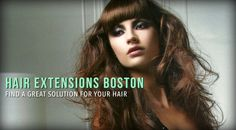 Tips on how to look for the best hair extensions specialist