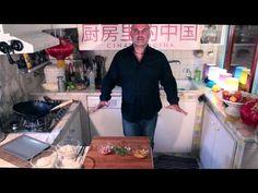 """CINAINCUCINA Presenta: """"Il vero Riso alla Cantonese"""" - YouTube"""