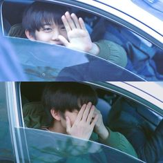 Jinyoung : *waves to the fans* Fans : YOU'RE SO HANDSOME!! Jinyoung : *cover his face bcus hes shy* ••••• AMSQPLSBISBAA SO CUTEEE how can i unlove him?:( √ starting using #BAEBUNNY bcus hes the next generation of Bunny idol in Bae family prev idol are irene, suzy, and one of member oh my girl~ sorry i forgot her name _ _ _ _ _ [#프로듀스101#프로듀스101시즌2#PRODUCE101#MNET#엠넷#PRODUCE101SEASON2#KPOPF4F#KPOPL4L#IOI#아이오아이#WANNAONE#워너원#배진영#진영#BAEJINYOUNG#JINYOUNG#BAEBUNNY#YESGOOD#C9ENTERTAINMENT]