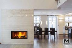 www.stonesdesign.com  #stonesdesignşömine #şömine #soba #stoves #sominetasarim #antalya #akdeniz #antalyaşömine #fireplace #camine #dogalgaz #lpg #odun #bioethanol #elektriklişömine #bacasızşömine #ateş #fire #design #dekorasyon #tasarım #içmimar #mimar #interiors #interior #interiordesign #architecture #lux #luxurylife #luxuryhome #exculisive