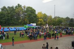 2014 Games Day