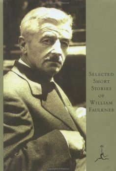 Essays on william faulkner's a rose for emily
