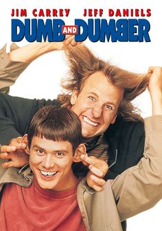 se Ned ''Dumb and Dumber'' film på nett med norsk tekst Iconic 90s Movies, Classic 90s Movies, Dc Movies, Comedy Movies, Good Movies, Movies Online, Movie Tv, Amazing Movies, Childhood Movies