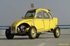 My Dream Car, Dream Cars, Peugeot, Trailers, Reverse Trike, Toyota Fj Cruiser, Retro Futurism, Go Kart, Concept Cars