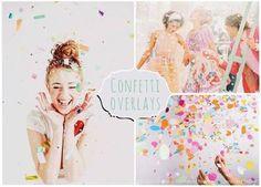 confetti mini sessions - Buscar con Google