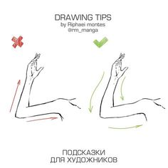 #drawingreference #reference #lesson #drawingtips