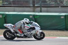 Federico Sandi - Team Asia Competition - CIV Imola https://www.facebook.com/AsiaCompetition