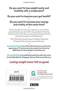 warrior forum weight loss plr articles