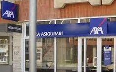 contractul-axa-asigurari-astra-asigurari-a-incetat
