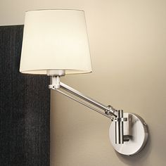 Furntastic - Modern, Contemporary and Designer Furniture Store UK Bedroom Wall, Contemporary, Modern, Sconces, Furniture Design, Wall Lights, Lighting, Lamps, Inspiration