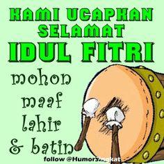 ... DP BBM Selamat Lebaran Idul Fitri 1436 Terbaru 2015 - Master Kids SEO
