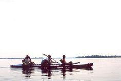 самара васильевские острова - Поиск в Google