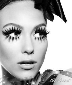Миф: Наращенные ресницы — это на один день  На самом деле, если следовать всем правилам ухода за ресницами, то они могут продержаться до трех недель, а в отдельных случаях и больше месяца, тут зависит от квалификации мастера. А также от материала, который он использует. #TOPCosmetics #Top_Cosmetics #Care #Beauty #TopcosmeticsUkraine #Cosmetics #Cosmetology #Cosmetologist #Beauty #Face #Face_Care