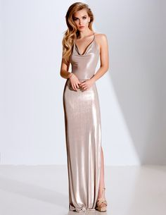 Persia Dress Gold Wedding In 2019 Dresses Gold