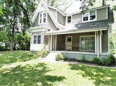 Find this home on Realtor.com 6390 River Gracely Road