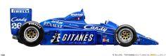 Formula 1, Sport Cars, Race Cars, Blueprint Drawing, F 1, Motogp, Nascar, Grand Prix, Cars And Motorcycles