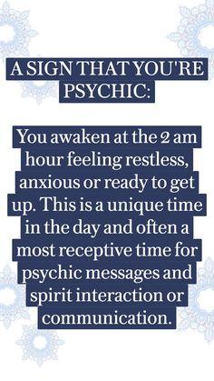 Psychic Development, Psychic Mediums, Spiritual Guidance, Psychic Abilities, Spirit Guides, Anxious, Alchemy, Wisdom Quotes, Wicca