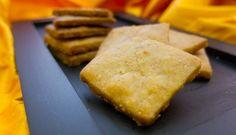 Thomas Keller's Speculoos cookie recipe! http://www.foodpr0n.com/2012/10/27/speculoos-cookie-recipe/?utm_source=pin_medium=pinterest_campaign=speculoos