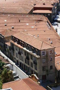 Melhores Vistas do Porto www.webook.pt #webookporto #porto #bestviews