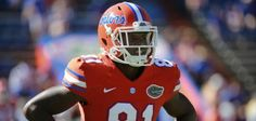 Wide receiver Antonio Callaway and running back Jordan Scarlett are among nine University of Florida players facing multiple third-degree…