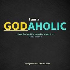 Image via We Heart It #GodisLove